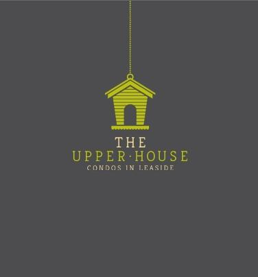 The Upper House Condos in Leaside